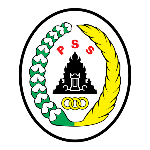 Official Site PS Sleman